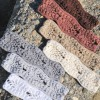 crochet headbands by SexyCrochet