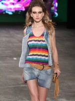 Rio_Senac_Fashion_Buisiness_11