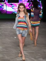 Rio_Senac_Fashion_Buisiness_9