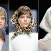 fall_winter_2013_2014_hat_trends_babushka_headscarves